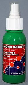 monklavit-1