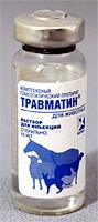 travmatin